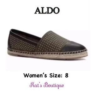 ALDO Mirenassi Women's Shoes Size: 8